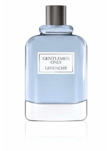 Gıvenchy Only Gentlemen Erkek Edt150ml-Givenchy